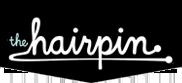 ee28483abdf6605f-logo